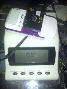 baterai idol dx-1 double power