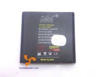 Baterai_double_power_xperia_ep500